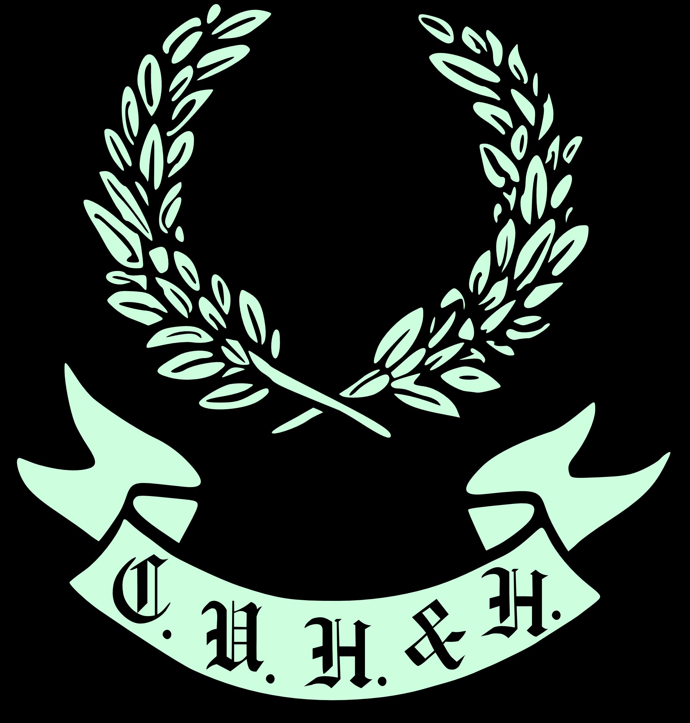 CUHH Logo